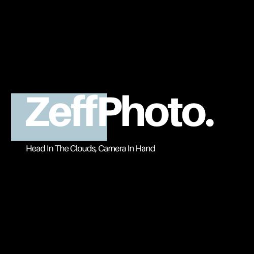 ZeffPhoto